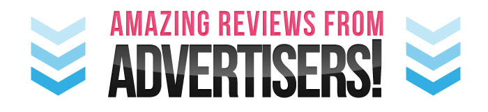 Advertiser-reviews